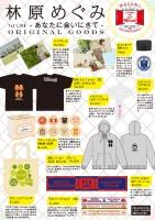 MH_goods.jpg