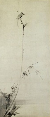 225px-Kobokumeigekizu.jpg