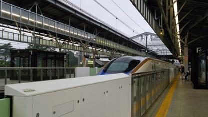 軽井沢32