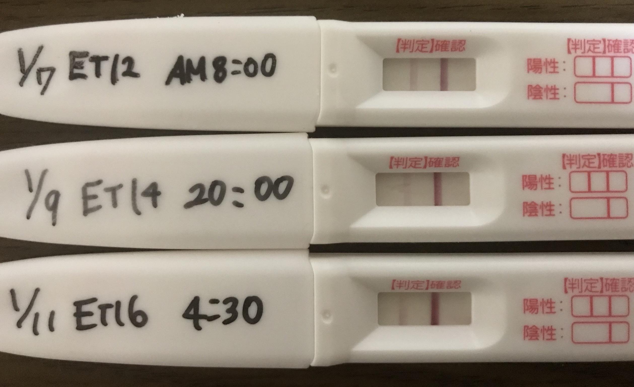 薬 双子 薄い 検査 妊娠
