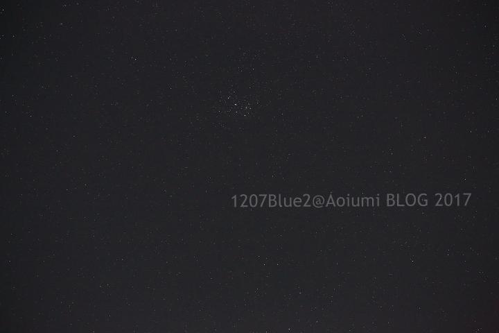 329A9807_170616_1207Blue.jpg