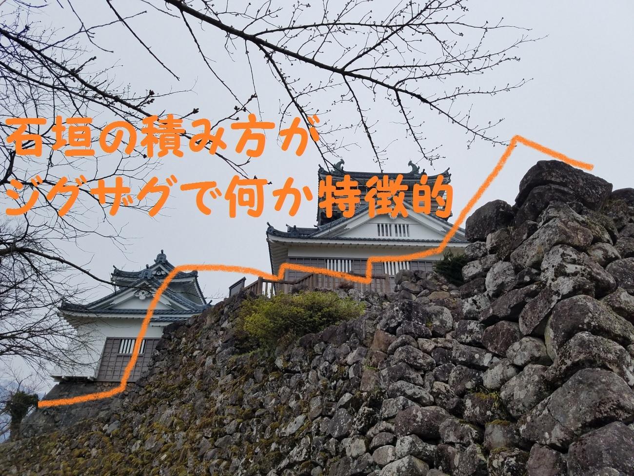 20170331_164257.jpg