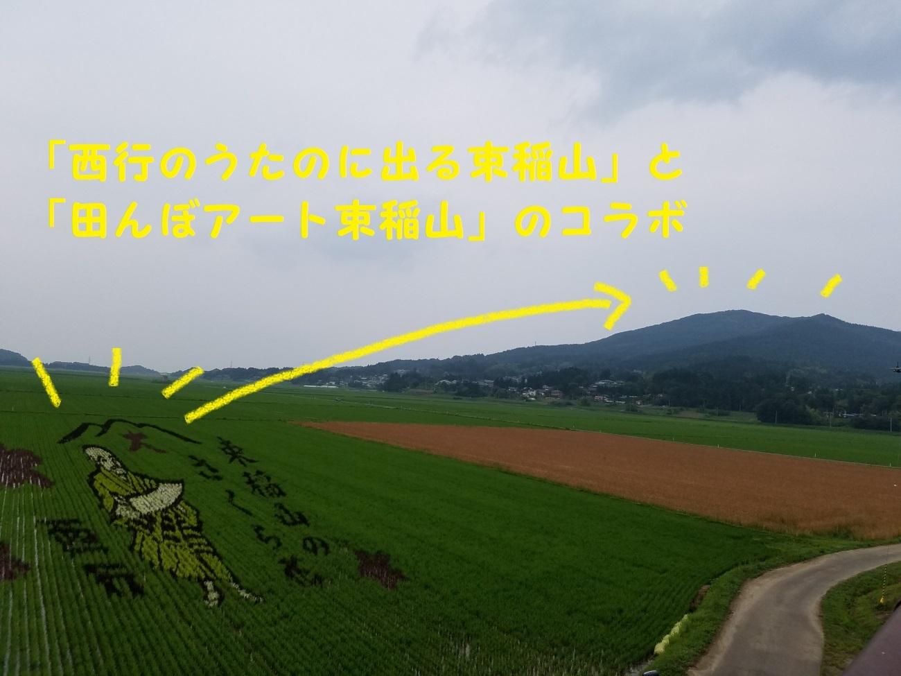 20170702_173552.jpg
