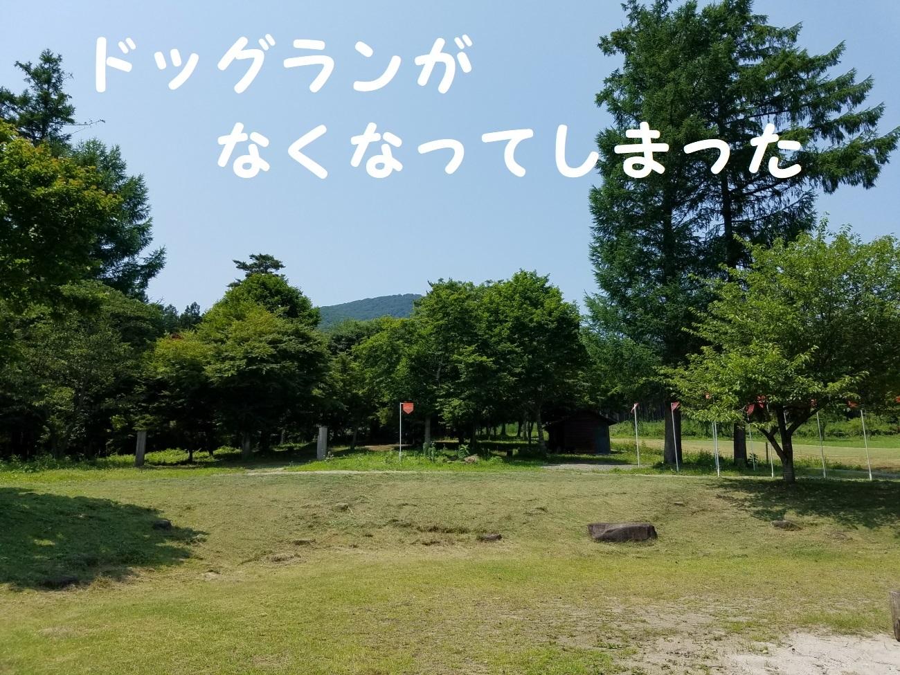 20170707_120500.jpg
