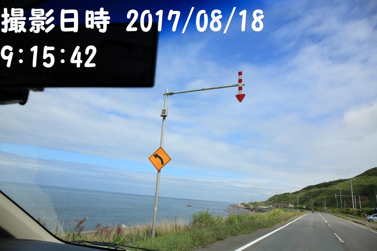 2K5A4932.jpg
