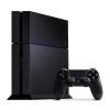 初期型PlayStation 4