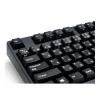FILCOのBluetoothキーボード 「FKBC91MRL/JB2」