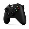 Microsoft「Xbox ワイヤレスコントローラー」