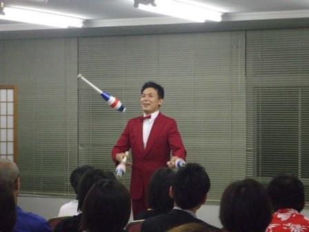 05_04ストレート松浦