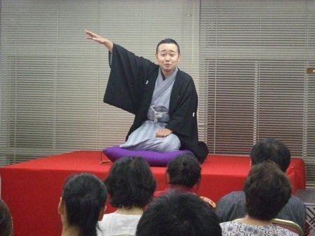 06_04才紫