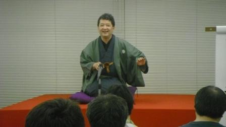19_04鯉朝