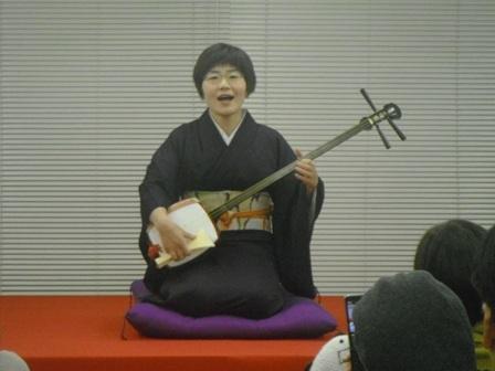23_03松本優子
