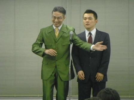 27_05陽昇