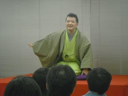 33_03鯉朝