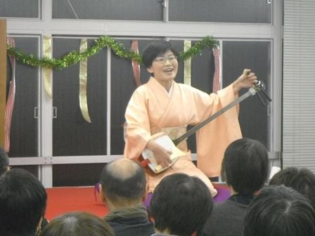 35_04優子