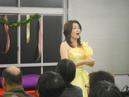 35_06小川真弓