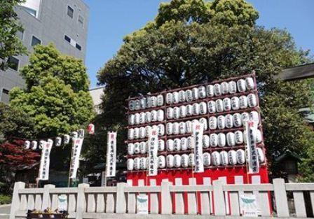 39_01大神宮例祭