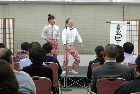 46_02ピー介プー子