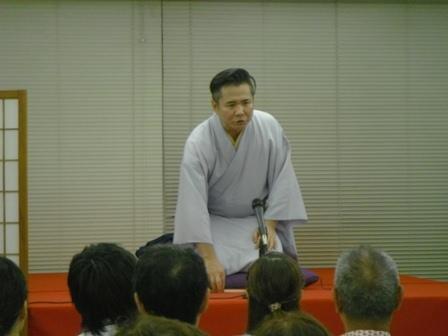 54_04全楽