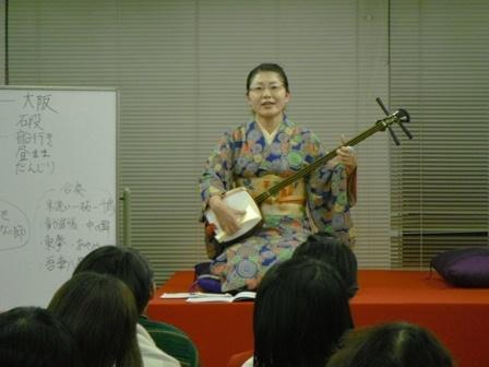 71_02優子