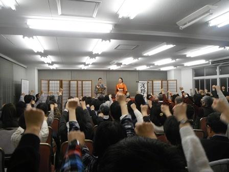 71_04優子美希