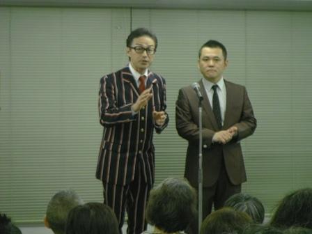 75_03陽昇