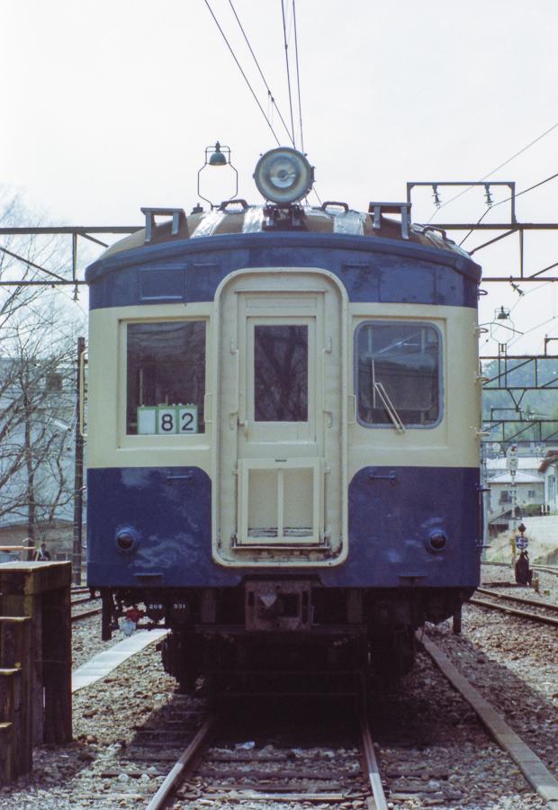 198304_0119.jpg