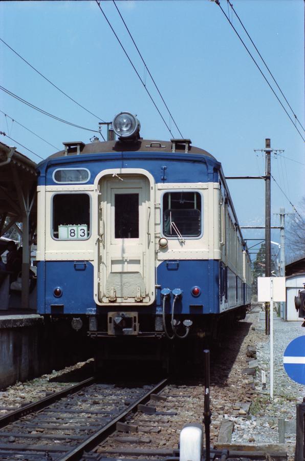 198304_0123.jpg