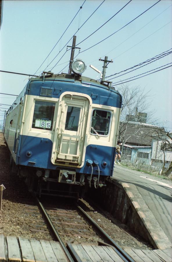 198304_0126.jpg