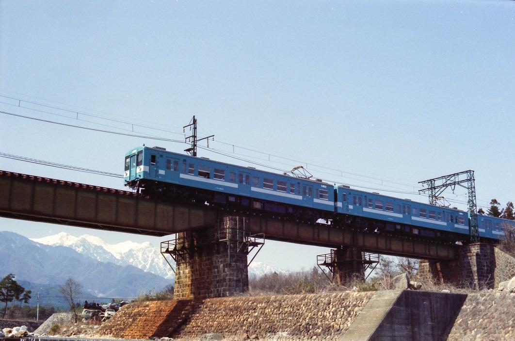198304b_0115.jpg