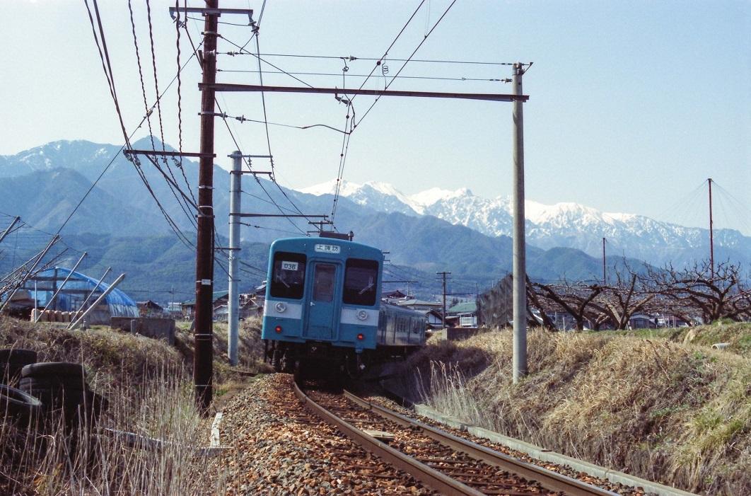 198304b_0117.jpg