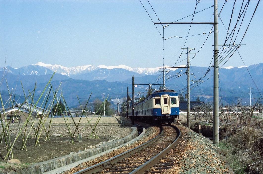 198304b_0120.jpg