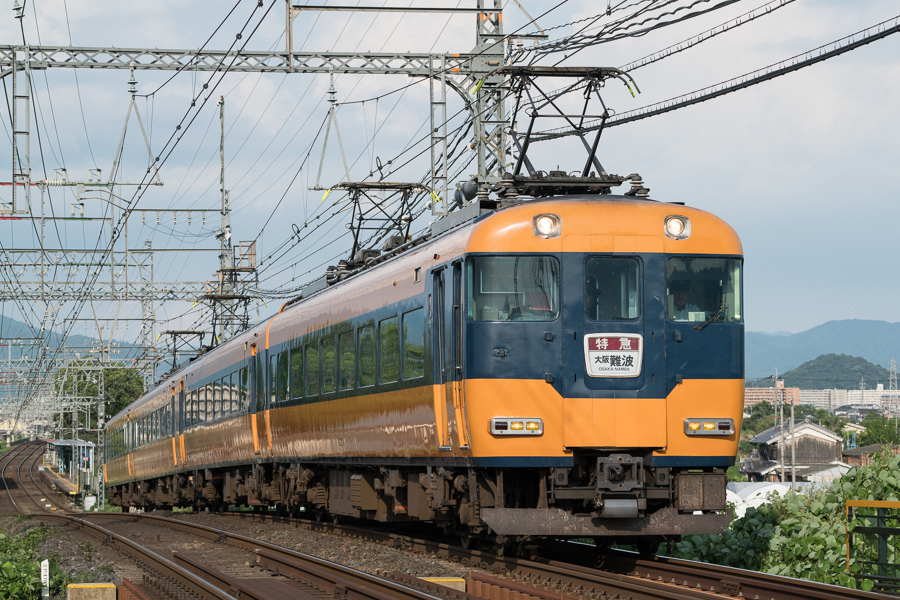 20170722-DSC00455.jpg