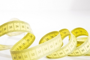tape-measure-1860811_640.jpg