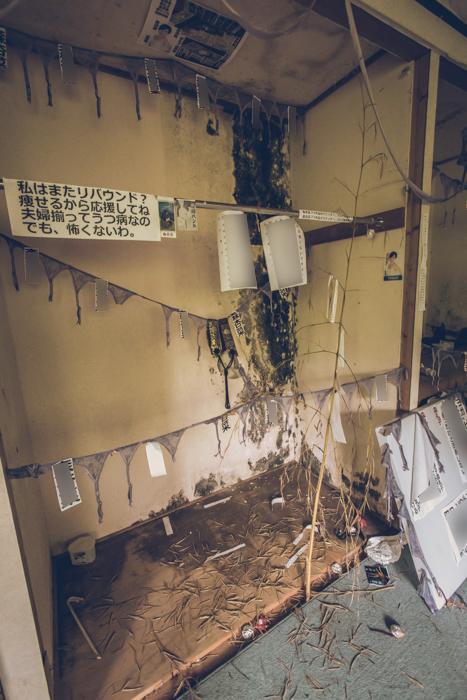 20170515_bura-temple_24.jpg