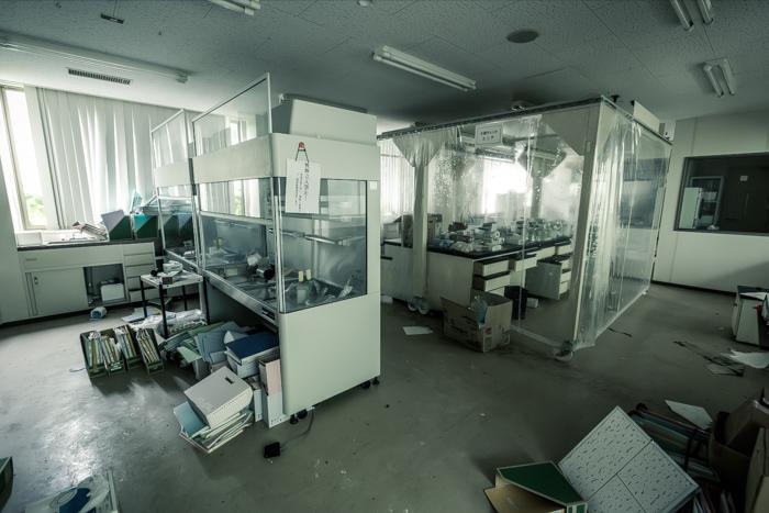 201707_abandoned_biohazard_96.jpg