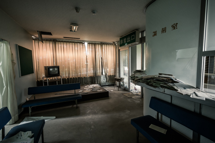 201707_abandoned_ophthalmology_clinic_42.jpg