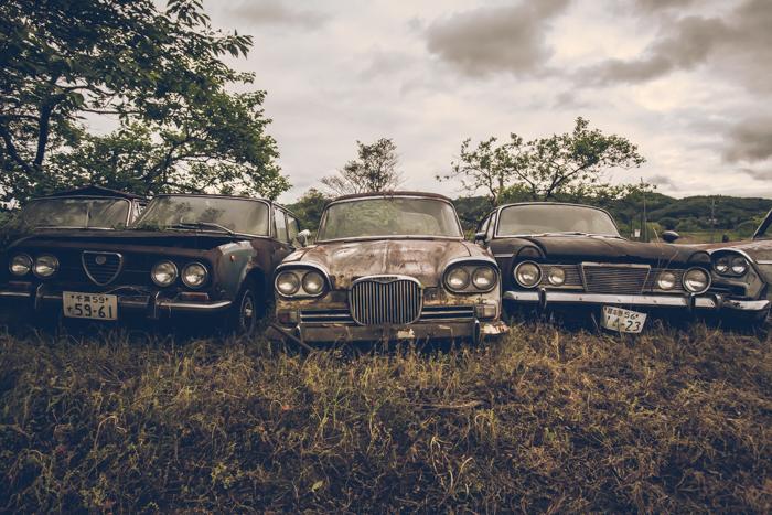 201708_abandoned_car_2.jpg