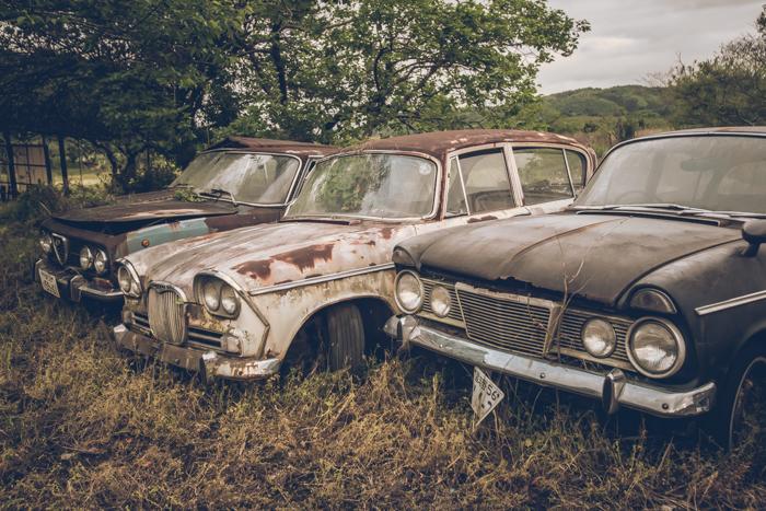 201708_abandoned_car_9.jpg