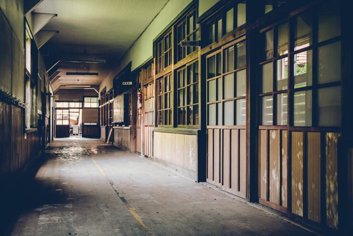 201709_abandoned_school_1.jpg
