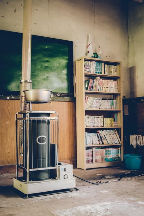201709_abandoned_school_2.jpg