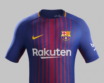 Fy17-18_Club_Kits_H_Front_Match_FCB_R_69695.jpg