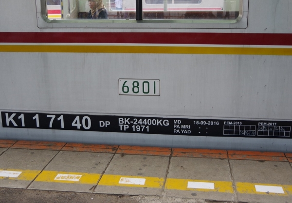 17051125.jpg