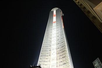 4/30 下関 海峡ゆめタワー