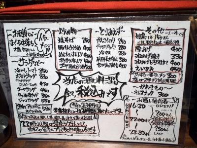 Ryoma_1702-105.jpg