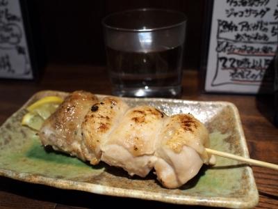 Ryoma_1702-106.jpg