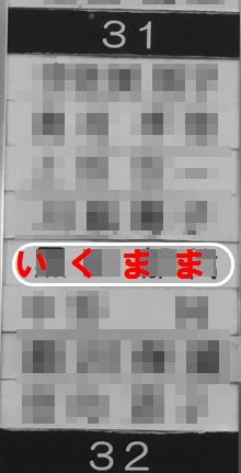 HDCP ボード