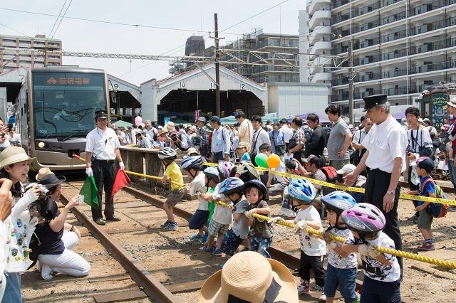 abikomichi11.jpg