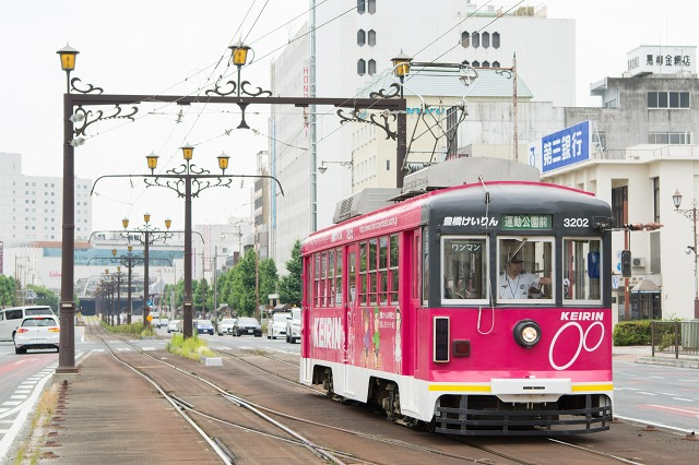 toyotetsu3202-2.jpg