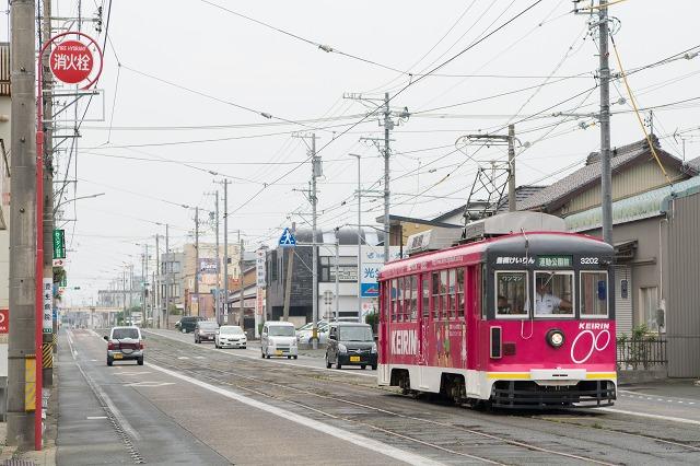 toyotetsu3202-5.jpg